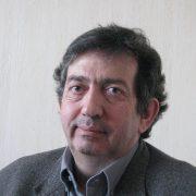 Alinour ABELE-BENSIAM