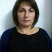 Angelica BOYER