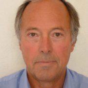 Gérard PICCOLI