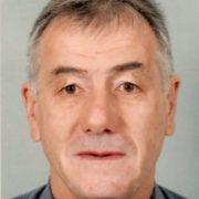 Jean-François SOLEIL