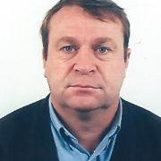 Philippe DUTEIL