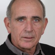Philippe SENANT