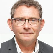 Gilbert LABROUSSE