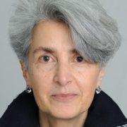 Michèle MASBONSON